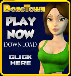 Buy Download of BoneTown Funny Sex Game
